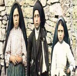 Pellegrinaggio a Fatima da Milano Apparizione 13 Ottobre