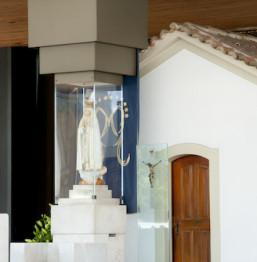 Pellegrinaggio a Fatima da Roma Apparizione 13 Ottobre