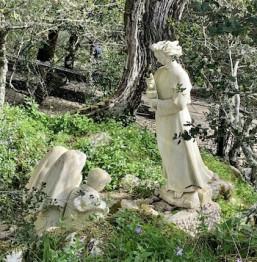 Pellegrinaggio a Fatima da Roma Marzo