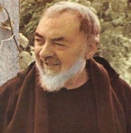 Pellegrinaggio Padre Pio da Palermo in Aereo Ottobre