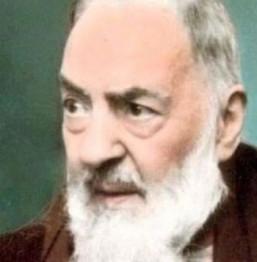 Pellegrinaggio Padre Pio da Roma in Pullman Settembre
