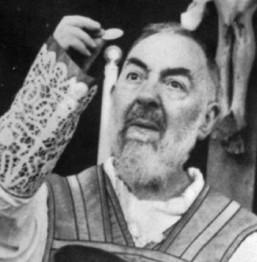 Pellegrinaggio Padre Pio dalla Sicilia in Pullman Marzo