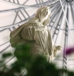 Viaggio a Medjugorje in Aereo da Napoli Messaggio 25 Luglio
