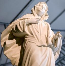 Viaggio a Medjugorje in Pullman dalla Sicilia e Calabria Anniversario Apparizioni