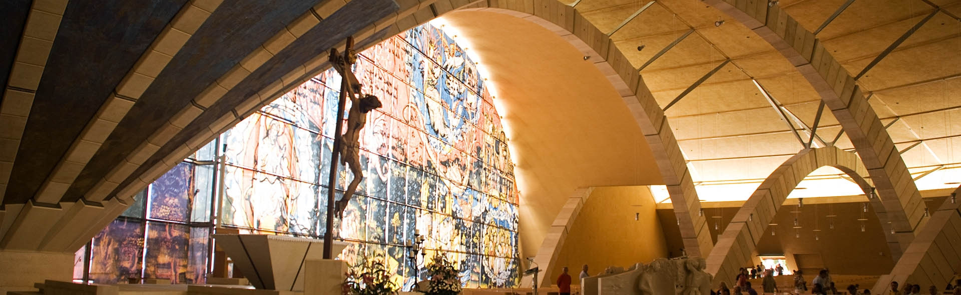 Pellegrinaggio Padre Pio dalla Sicilia Calabria in Pullman Marzo